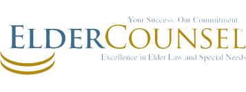 Elder Counsel