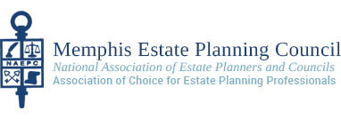 Memphis Estate Planning Council