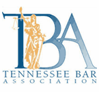 Tennessee Bar Assocation