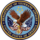 Department of VA Affairs
